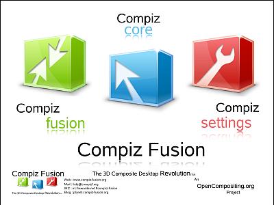 compiz.org