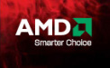AMD on Fire