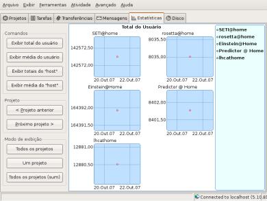 BOINC detalhes1