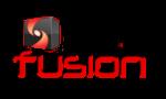 Comiz Fusion