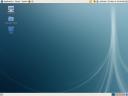 F8-desktop