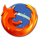 FirefoxBr