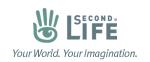 Conheça o SecondLife