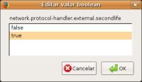 Firefox-SL3