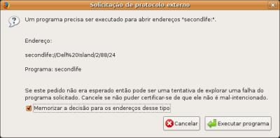 Firefox-SL8