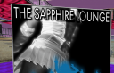 The Sapphire Launge