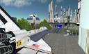 Spaceflight Musem