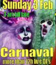 Irie Carnaval