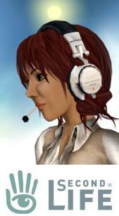 SL Voice