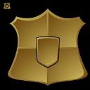 shield_matt_todd_01