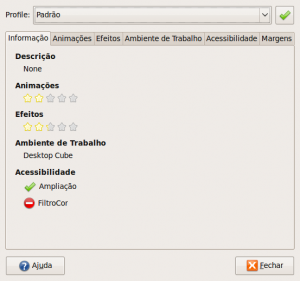 captura_de_tela-simple-compizconfig-settings-manager