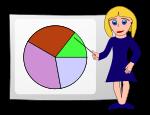 inservice_presentation_01