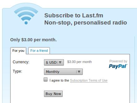 lastfm-pay