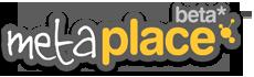 header_button_metaplace_beta