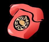 classic_phone_zazou