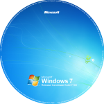 Windows_7_RC_Sticker_by_Tone94