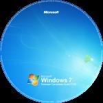 Windows_7_RC_Sticker_by_Tone94