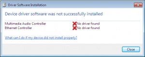 drivers-windows7