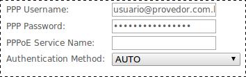 service-name