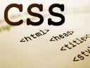 CSS+HTML