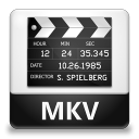 mkv-file-recovery